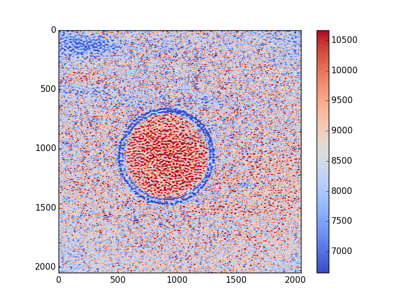 swarp/output/figures/img1.png