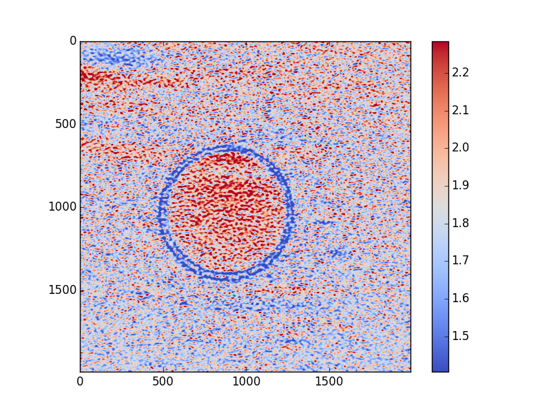 swarp/output/figures/img1_after_undistort.png