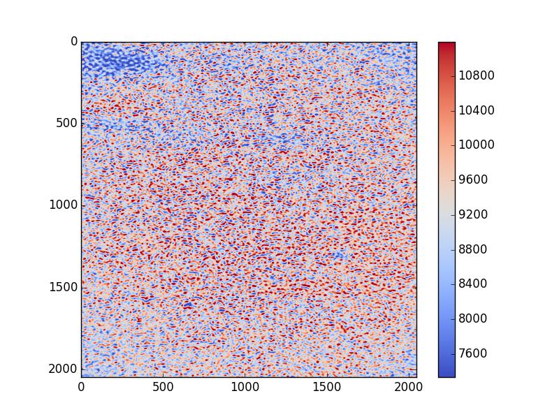 swarp/output/figures/img2.png