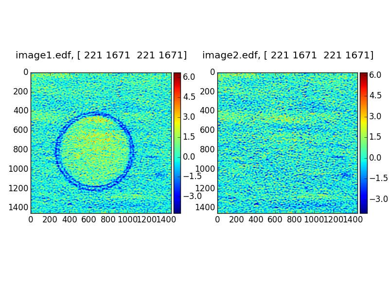 output/ROI_image1.edf_image2.edf.png