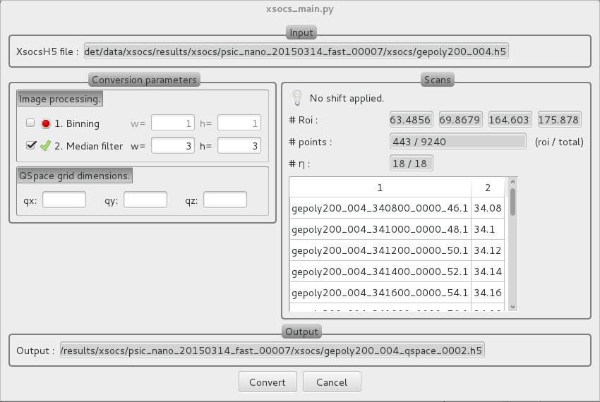 doc/source/usage/img/conversion_dialog.png