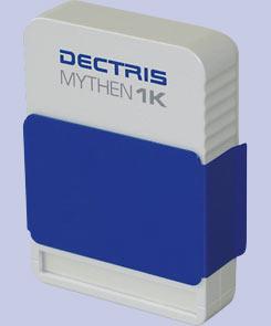 doc/mythen.jpg
