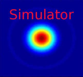 camera/simulator/doc/Simulator.jpg