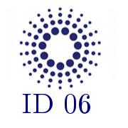 doc/img/logo.png