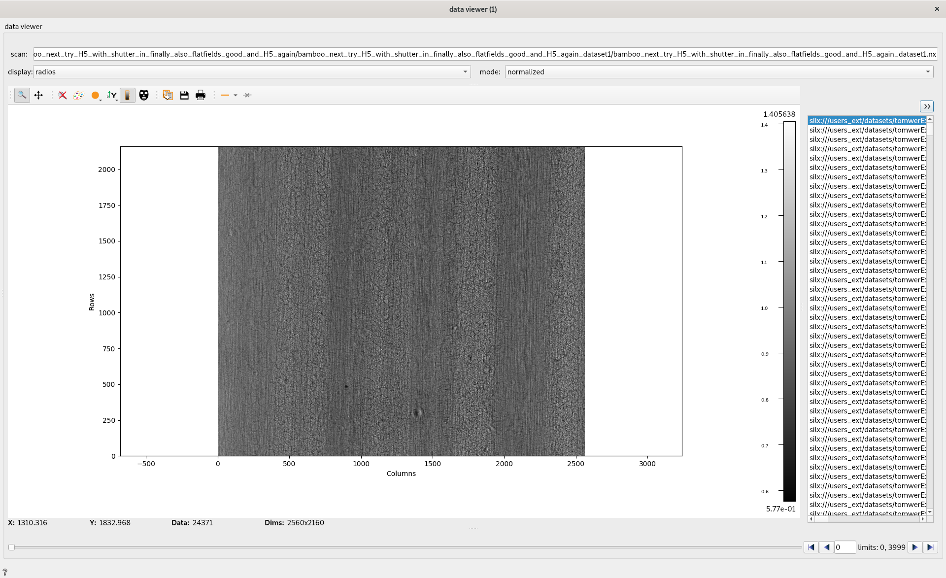 doc/widgets/img/dataviewer.png