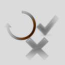 orangecontrib/tomwer/widgets/control/icons/validatorcrack.png